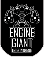 Engine Giant Entertainment, LLC